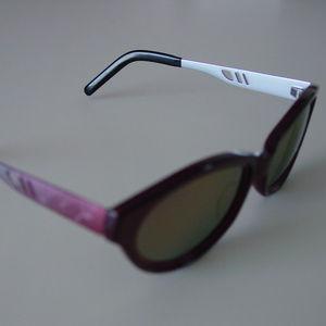 VINTAGE JPG Jean Paul Gaultier 58-7204 Sunglasses